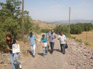 Photo of 8 MART | Kadınlar Alanlara Çıkıyor: İl İ 8 Mart Programları