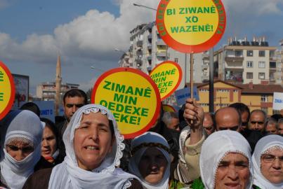2012 zimane