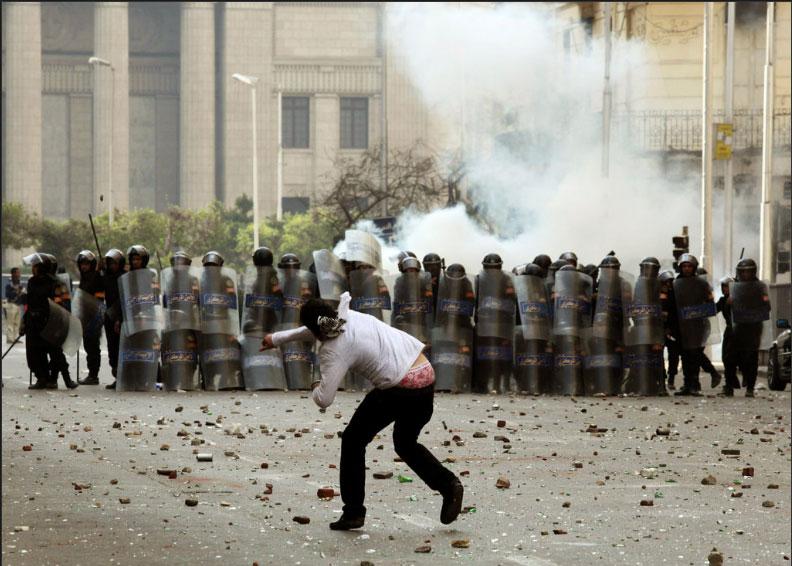 Misir-kanli-protestolar-13