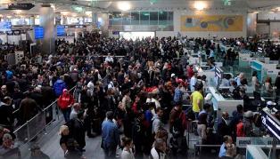 ataturk-havalimani-pasaport