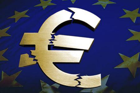 euro-kriz