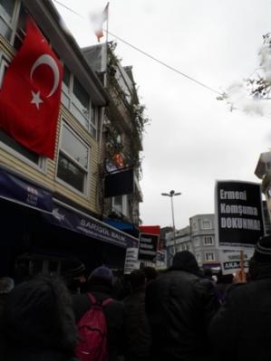 turkiye bizim icin hala sakincali2