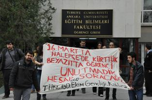 katliamlar protesto ediliyor2