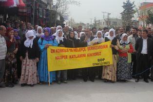 katliamlar protesto ediliyor3