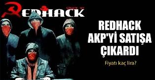 redhack ile roportaj 4