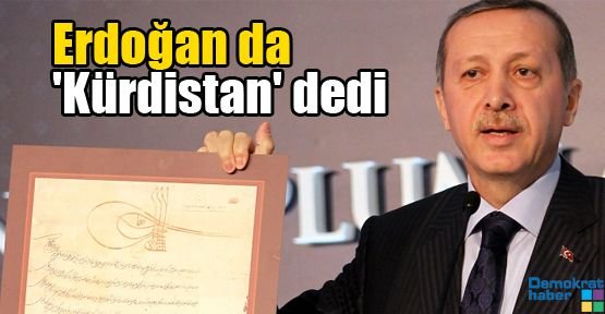 erdogan da kurdistan dedi h5873