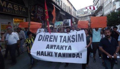 hatayda-gezi-parki-protestos