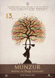 13 festival aciklandi2