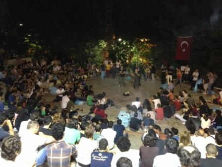 abbasaga-forumu
