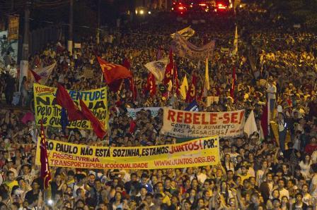 brazil-protests-belem