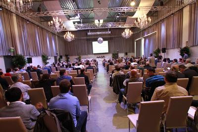 bruksel-konferasn1-300613