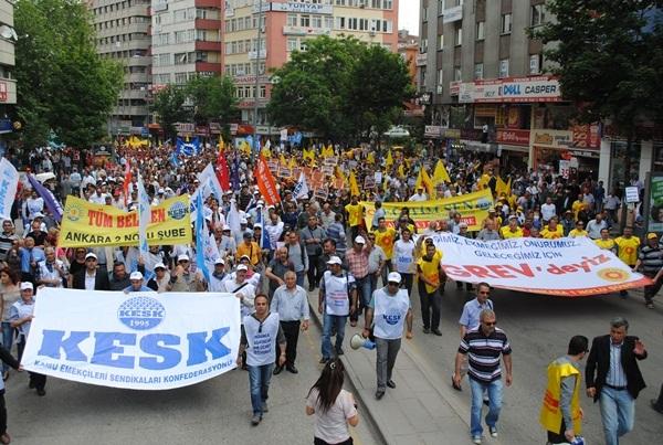 kesk ankara4-2012-05-23
