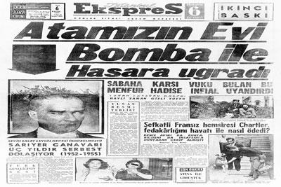 6-7-eylul-1955-olaylari-2