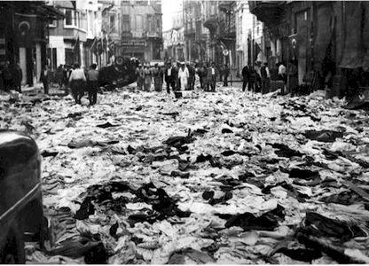 6-7-eylul-1955-olaylari-3