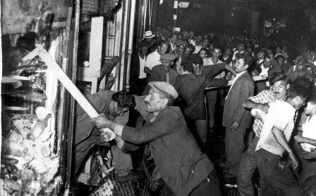 6-7-eylul-1955-olaylari-4