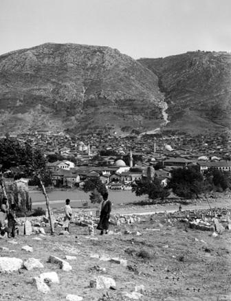 Antakya-1910