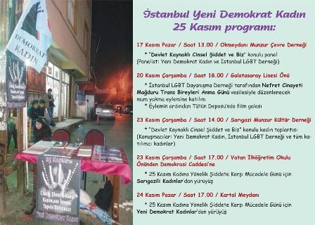 istanbul ydk 25 kasim davetiye-m