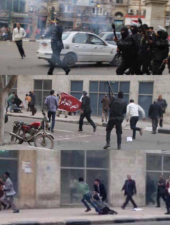 misir-kahire-eyleme-saldiri
