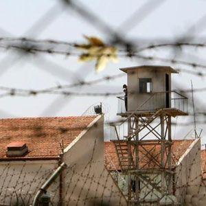 cezaevi nden mahkum firar etti 4330742 2803 o