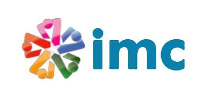 imc tv