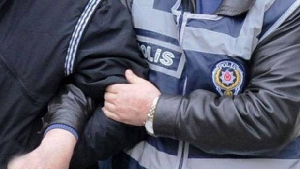 Nusaybinde 3 gazeteci gözaltına alındı