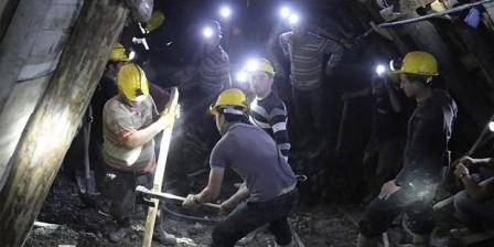 page ermenekte 16 madenci 511 metrelik alanda araniyor 429407519
