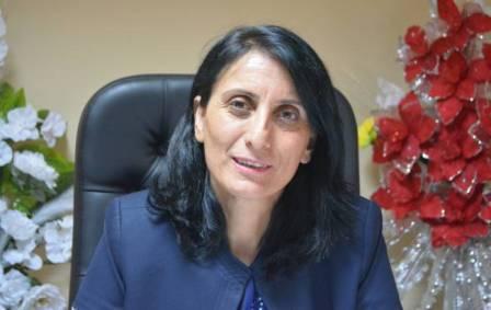 Ergani Belediyesi Eş Başkanı tutuklandı