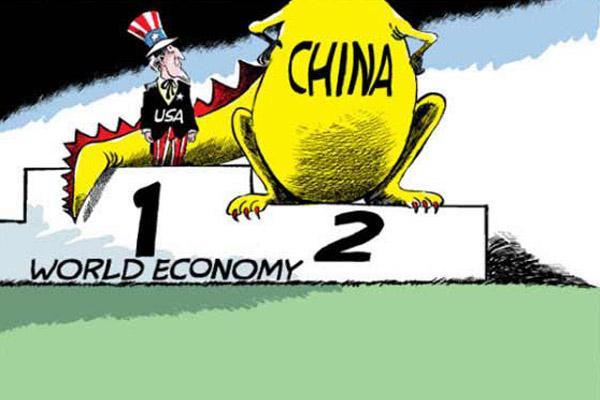 cin ekonomisi