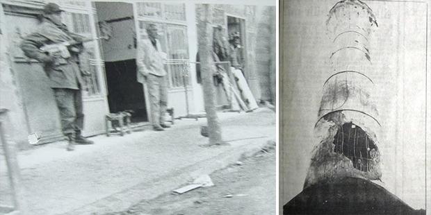 page lice katliami ifadelerinden kaymakam emir verdi camiyi de vurdular 952591028