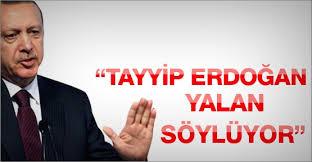 yalab