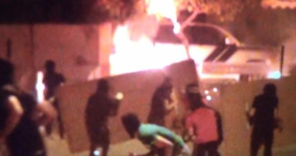 bahreyn3