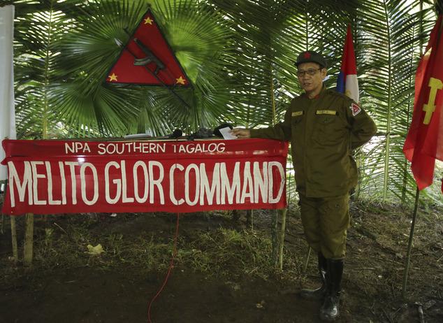 filipinli komunistlerden aciklama2