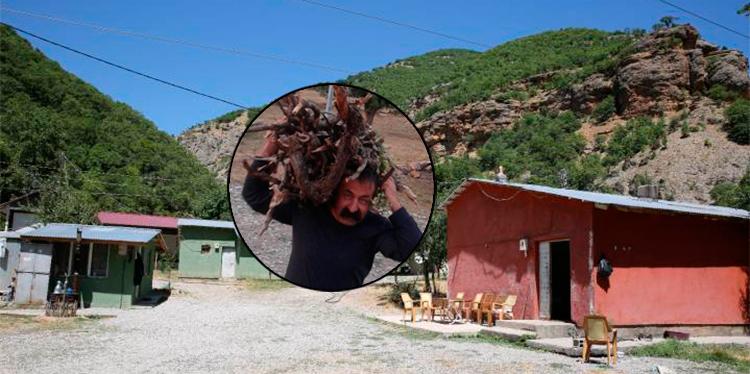 Dersim Köy