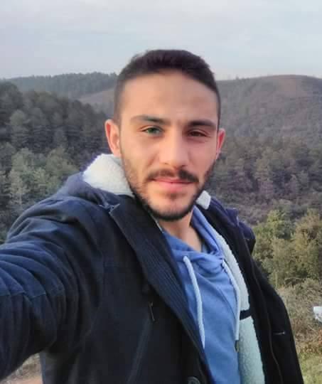 Hasan Benli