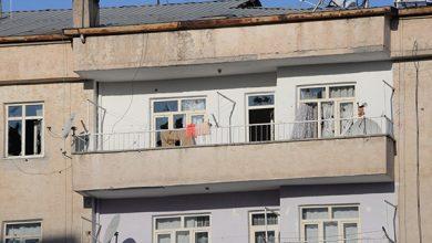 diyarbakir da buyuk teror operasyonu 3170168