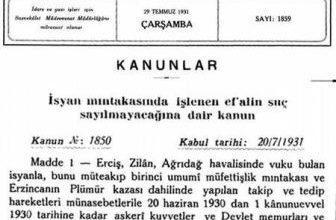 1931 KHKsı