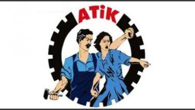 atik avrupalı türkiyeli isciler konfederasyonu