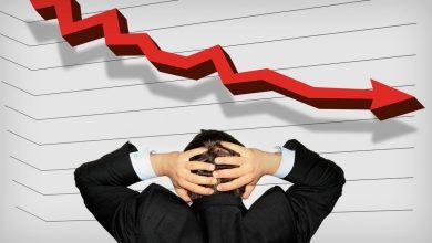 ekonomik kriz nedir