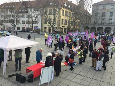 Stuttgart 3