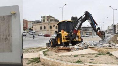 insan haklari aniti diyarbakir
