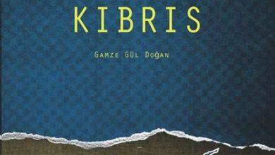 Photo of YENİ KİTAP | Birleşik, Egemen, Bağımsız Kıbrıs