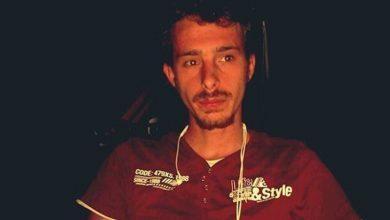 Muzaffer Kandemirin kardeşine 1 yıl hapis cezası Kardeşinin fotoğrafını paylaşmak suç unsuru