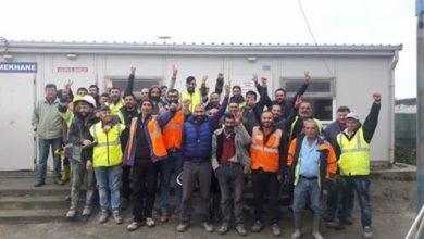 işçiler 4