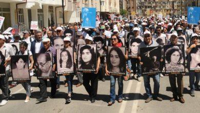 Photo of Sarıgazi'de Madımak Katliamı anmasına çağrı