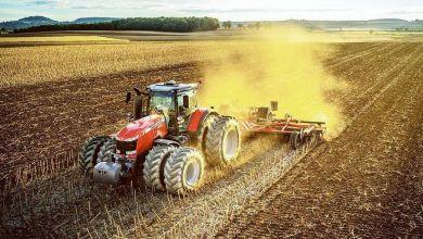 Photo of 'Hükümetin çiftçi düşmanı politikaları kıtlığa neden olacak'