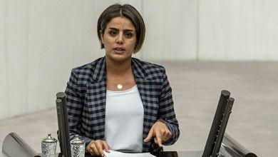 Photo of HDP'den trans kadınların sorunlarına ilişkin araştırma önergesi