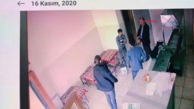 Photo of Karakolda işkencenin görüntüleri yok!