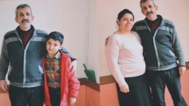 Photo of Tedavisi engellenen hasta tutsak hayatını kaybetti!