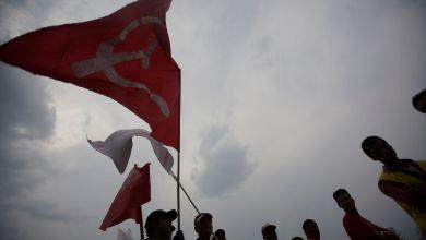 Photo of NEPAL   Bir muhbirin cezalandırılmasının ardından Morang'a polis ve asker ablukası