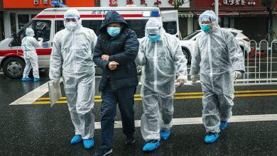Photo of MAKALE   Corona virüs salgını ve işçi sınıfı